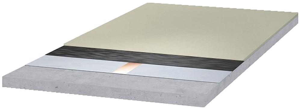 Antistatiksysteme-nach-DIN-1081/DIN-61340-4-1-die-deko-floor-gmbh-bodenbeschichtungen-aus-paderborn-industriehallen-parkhaeuser-lebensmittelbereiche-fuer-jede-anforderung-ist-unsere-kompetenz